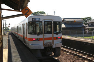 rie15958