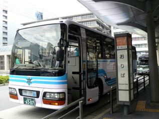 rie4888.jpg