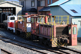 rie17136