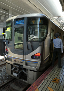 rie18279