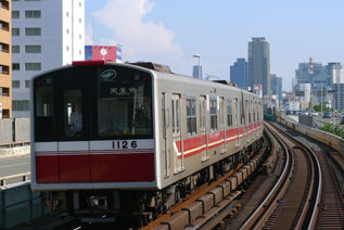rie15753