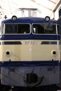rie16373
