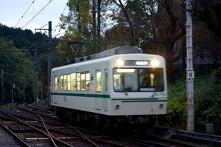 rie18146