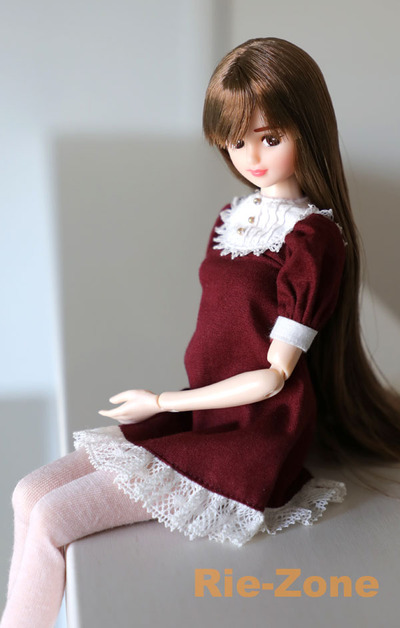 IMG_6912006