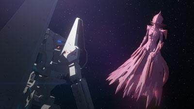 シドニアの騎士 第九惑星戦役 第2期