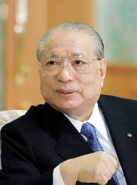 特亜ニュース右寄り : 【訃報】創価学会の池田大作氏が死去 ...