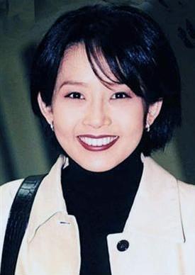 女優001 毎日の出来事 : 韓国タレント崔真実さん自殺 毎日の出来事 毎日の出来事(時事・身辺