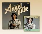 angelgate