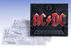 ACDC-1