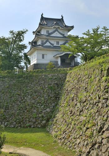 uwajima2