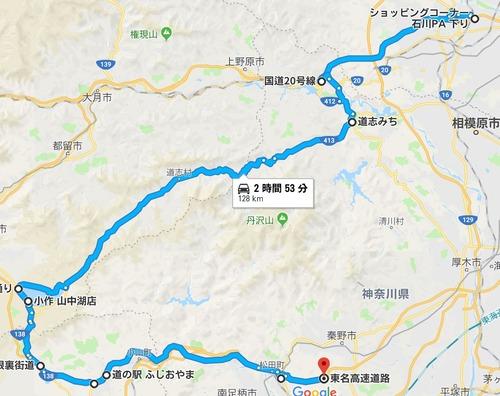 VOL3-MAP