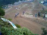 0909レース中_2