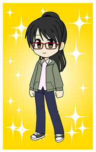 riju_Character_M