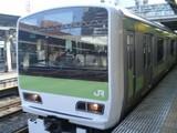 c0f73231.JPG