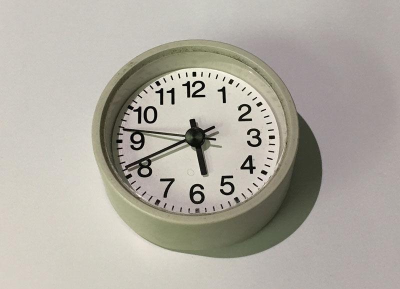 muji-clock-seiko-standard_005