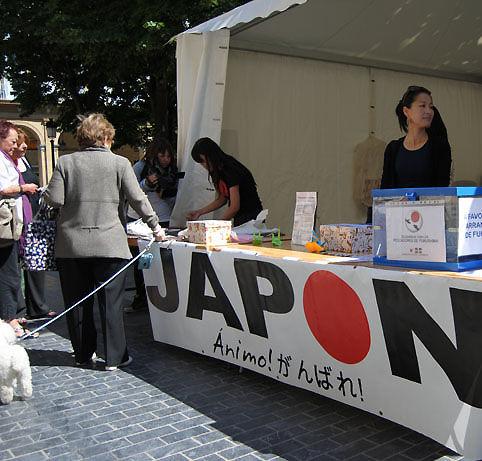 animo-japon-p