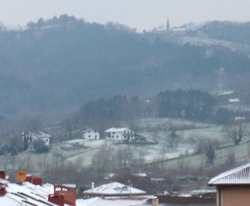 snow-p