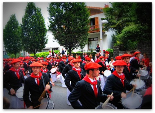 s-marcial2012a