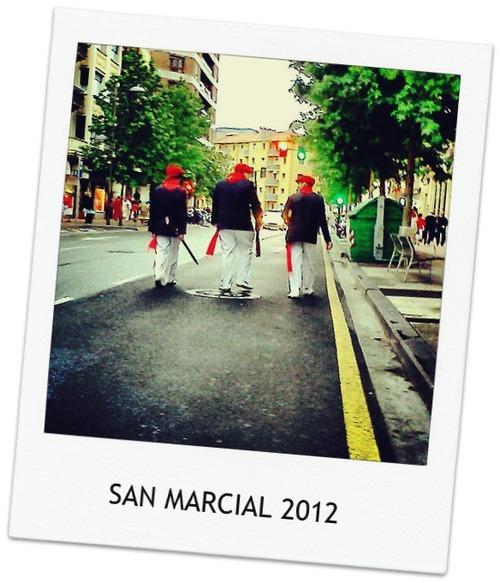 San Marcial 2012-p