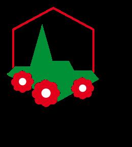 260px-logo_les_plus_beaux_villages_de_france_svg
