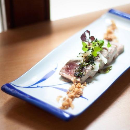 kenji sushi bar 2