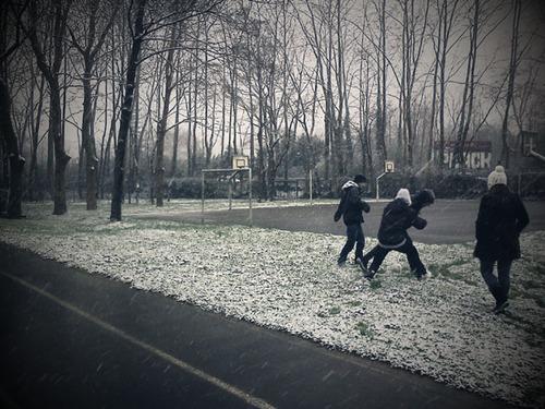 snow-nieve1