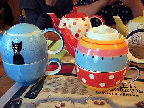 tea-pot1