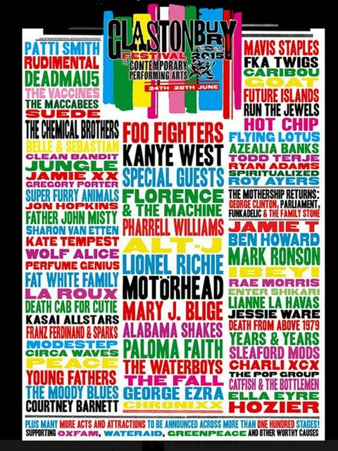 Glastonbury2015