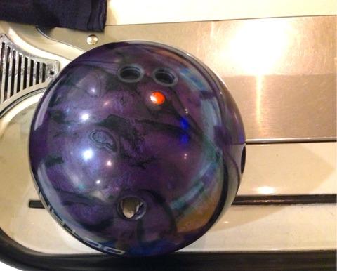 ボール ②