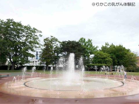 2018/06/20 がんサロン ①