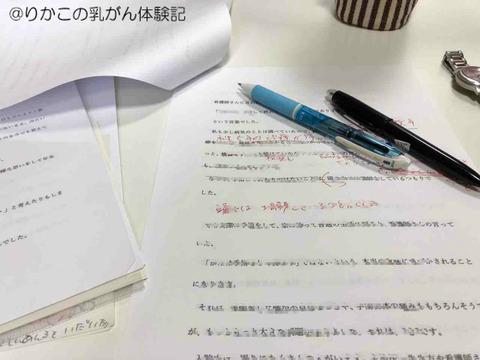 2019/01/29 検査 ⑤