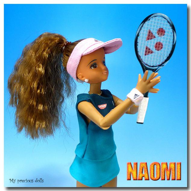 NAOMI-BLOG10