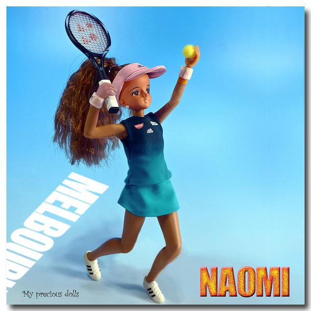 NAOMI-BLOG6