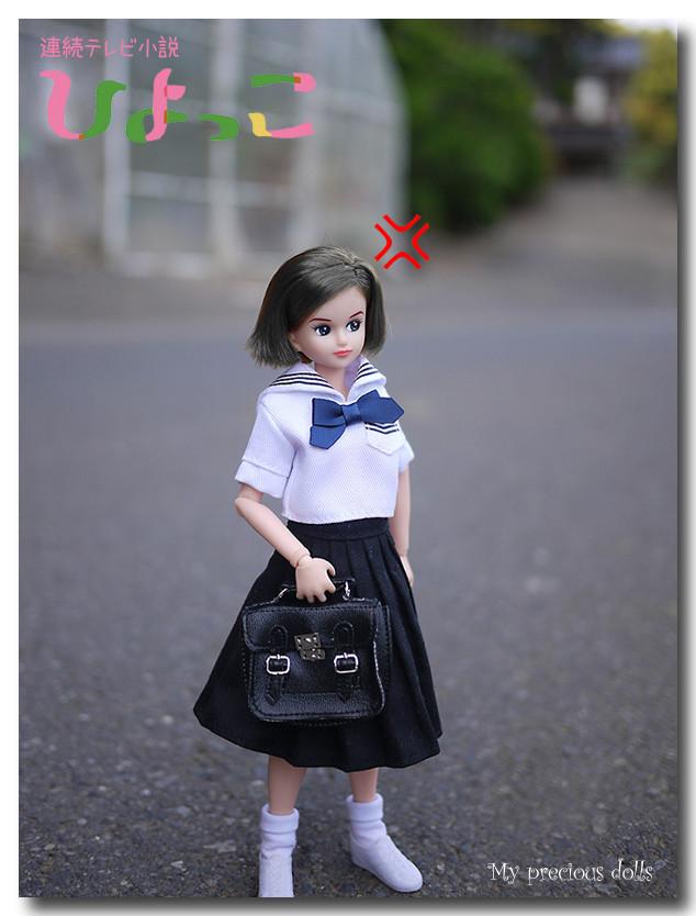 blog-tokiko-asa-01