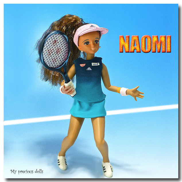 NAOMI-BLOG8