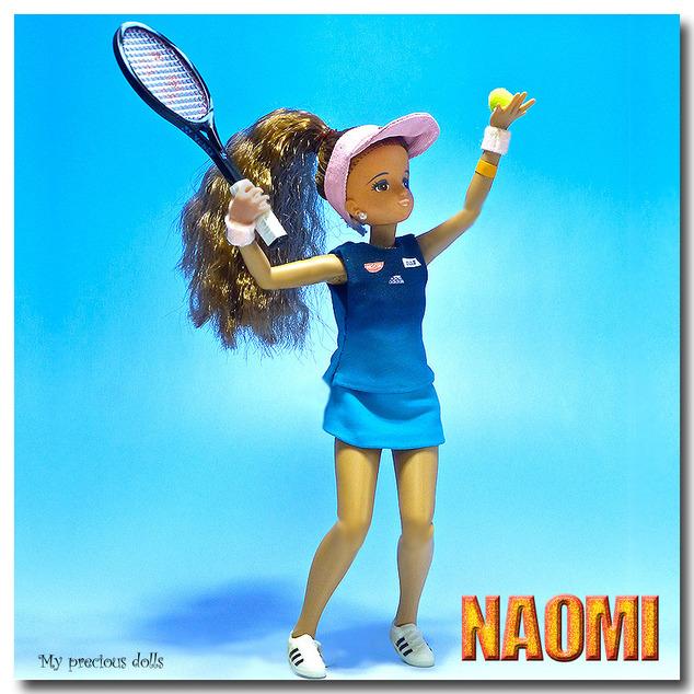 NAOMI-BLOG1