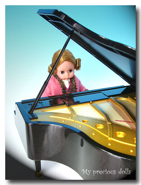 piano44