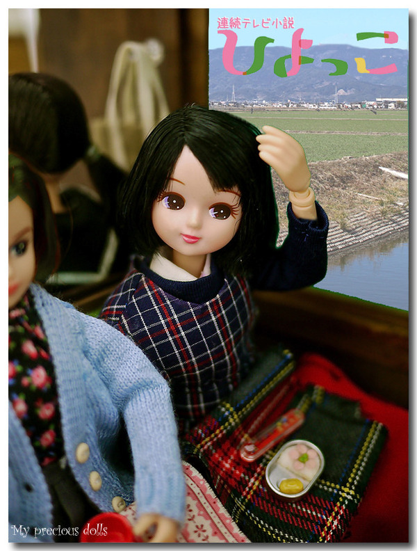 train5f-blog