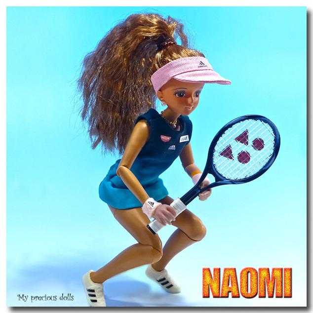 NAOMI-BLOG4