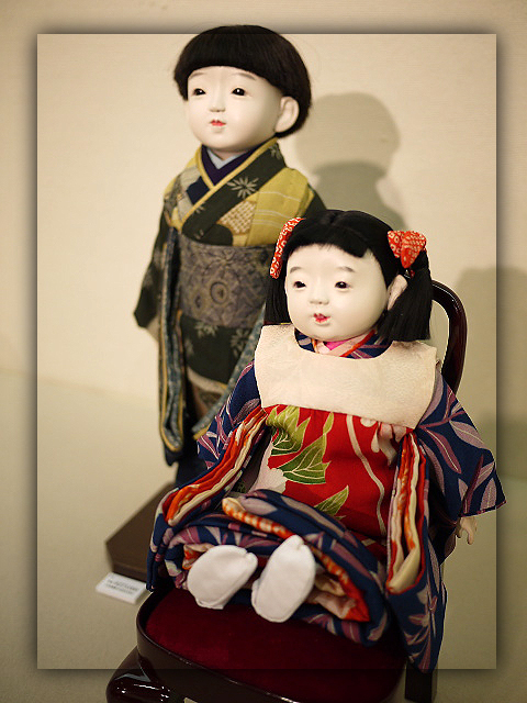 MEIKOU46