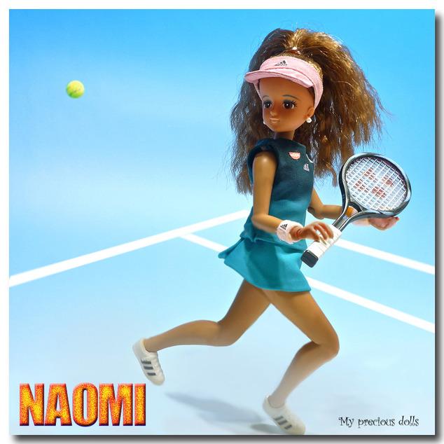 NAOMI-BLOG2