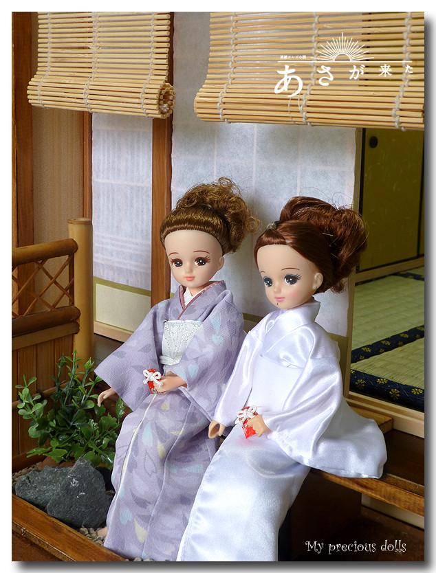 asa-sister-blogfin