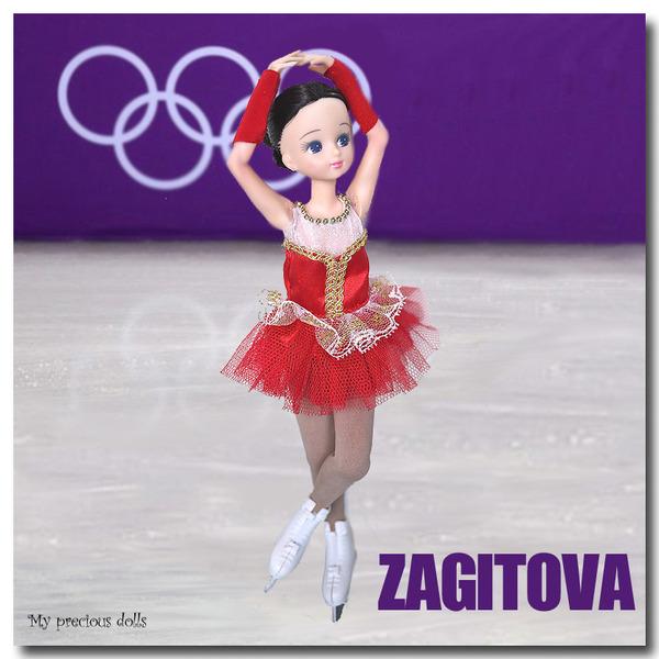 zagitowa-0091