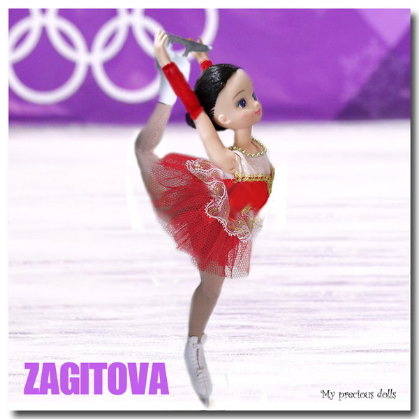 zagitova-005