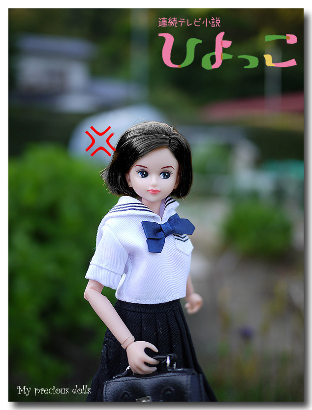 blog-tokiko-asa003