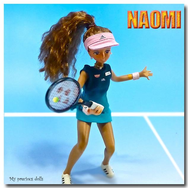 NAOMI-BLOG5