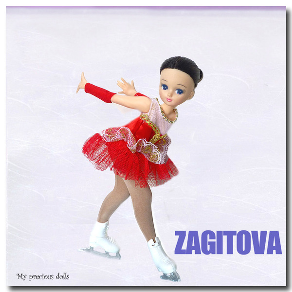 ZAGITOWA13