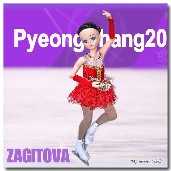 zagitova-006