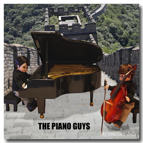 PIANOGUYSF-06