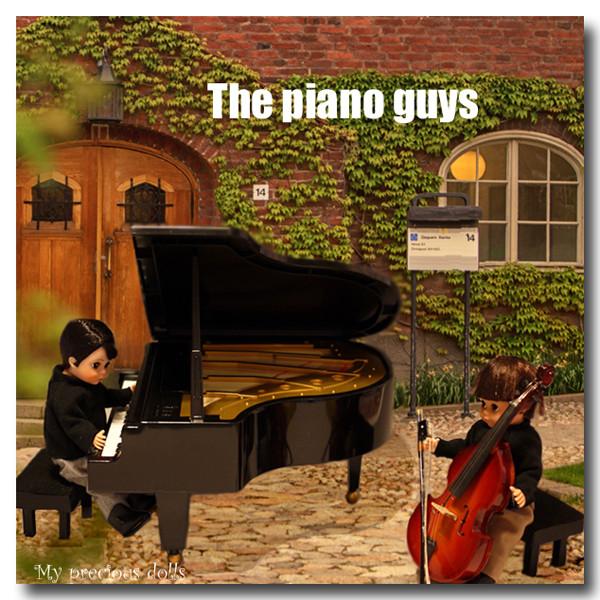 pianoguysF03
